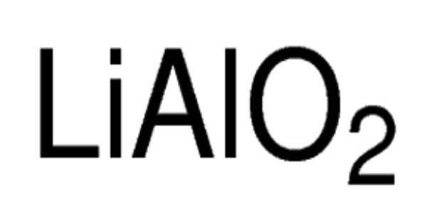 Lithium Aluminate – an Inorganic Chemical Compound