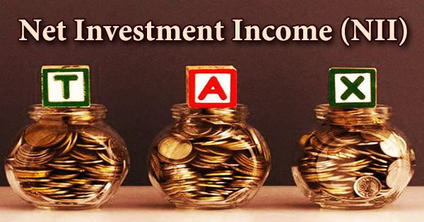 Net Investment Income (NII)