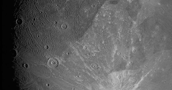 New Map of Schrodinger Basin of Moon could guide future Exploration Missions
