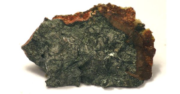 Niningerite – Properties and Occurrences