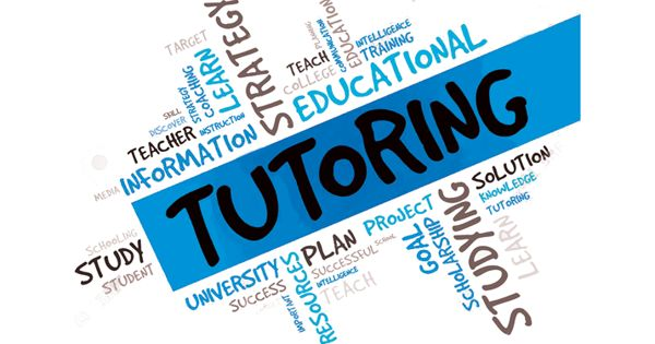 Private Tuition – is it Necessary?