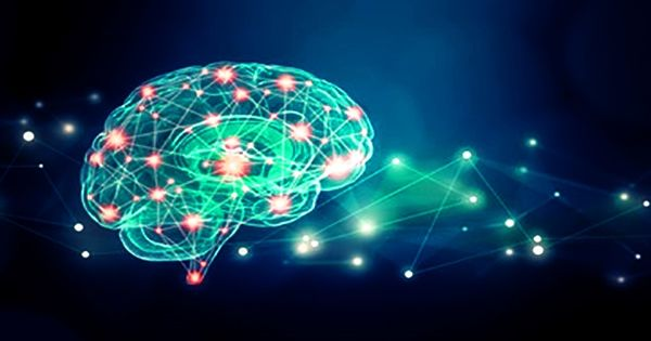 Psychiatrists applied a new functional Neuroimaging Technology for Treating Depression