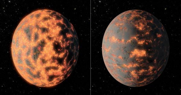 R Cancri – Mira Variable Star in the Cancer Constellation