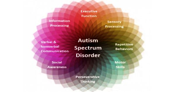 Real-time 3D Animation to Investigate Motor Impairments in Children with Autism