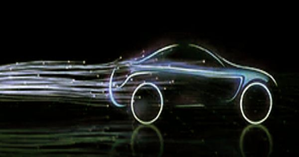 Researchers Research on Advanced Vehicles with Energy Efficiency and Ultra-low Emissions