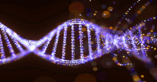 Scientists Claim to have Finally Sequenced the Entire Human Genome