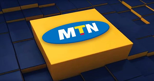 Telecom Giant MTN Said to have Warned Nigerians of Service Disruption