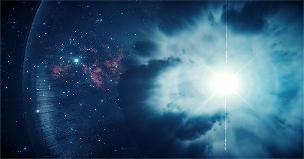 The Most Energetic and Longest Gamma-Ray Burst Afterglow Ever has been Detected