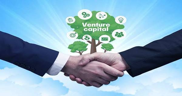 Venture Capital Investment in Africa Predicted to Reach a Record High this Year