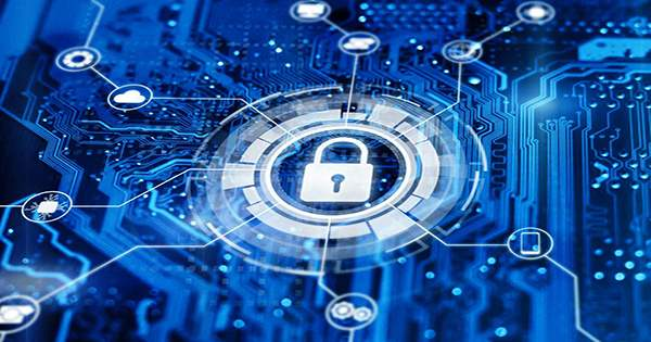 Want in on the Next $100B in Cybersecurity?