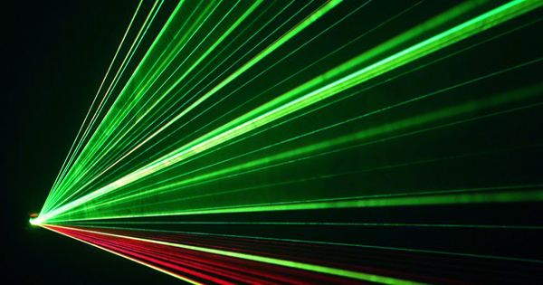 Why is the Speed of Light in Vacuum a Constant of Nature?