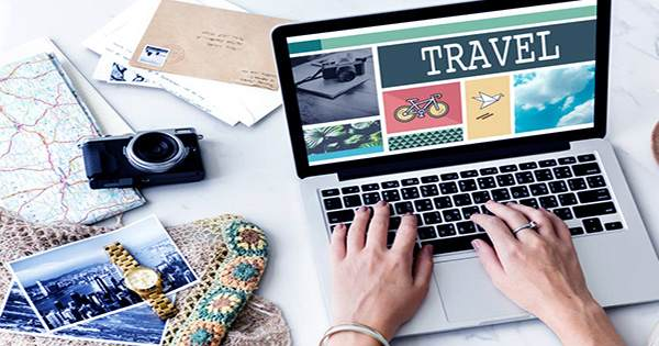 Why the Travel Industry Must Grasp the Digitization of Customer Behavior