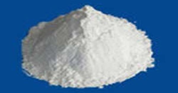 Lithium Iodide – an Inorganic Compound