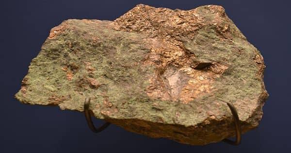 Nickeline – Properties and Occurrences