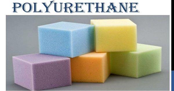 Polyurethane – One of the Most Versatile Plastic Materials