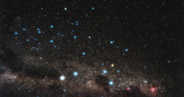 Astronomers are on the Search for Mysterious Hidden Signal from the Early Universe