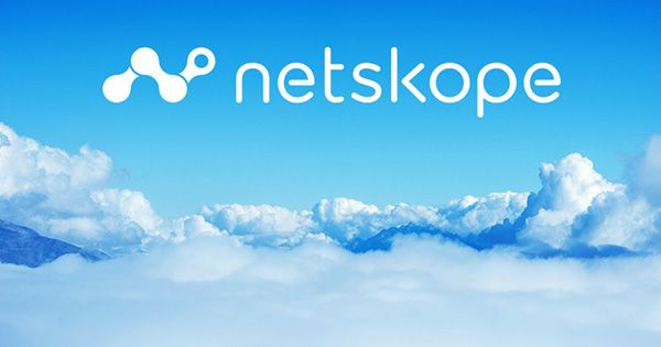 Cloud Security Platform Netskope Boosts Valuation to $7.5B Following $300M Raise