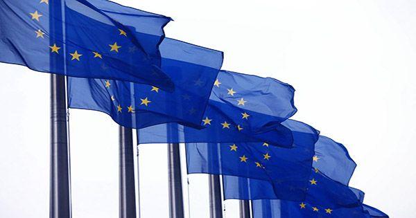 Dear EU: It's time to get a grip