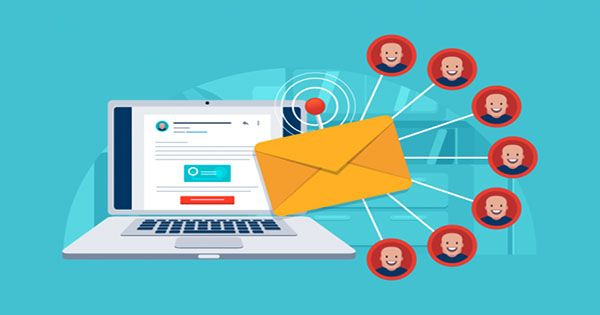 Email Marketing Tactics that Turn Subscribers into Customers