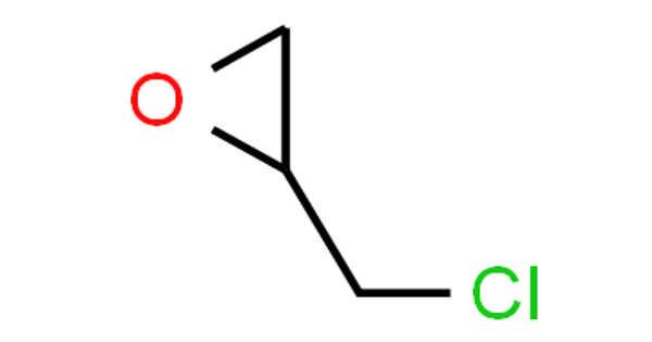Epichlorohydrin – an Organochlorine Compound