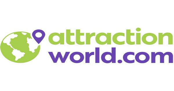 Experiences Provider Attraction World Acquired by Ten Oceans Private Equity