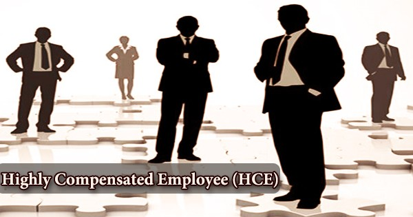 Highly Compensated Employee (HCE)