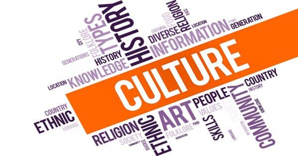 How do Cultural Differences affect Business Communication?