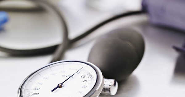 Increased Selenium and Manganese Levels during Pregnancy may Protect babies from developing High Blood Pressure in Future