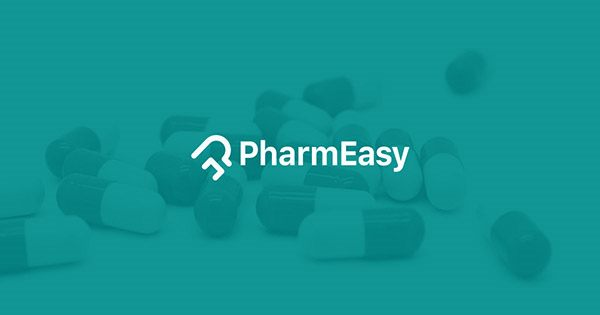 Indian Healthcare Startup PharmEasy to Acquire Majority Stake in Listed Firm Thyrocare for over $600 Million