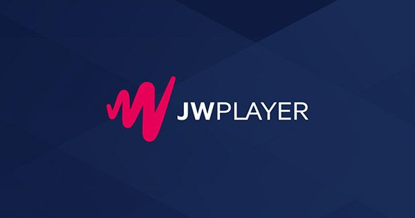 JW Player Rises $100M to Build Subscriptions and Other Monetization Tools Around its Video Software