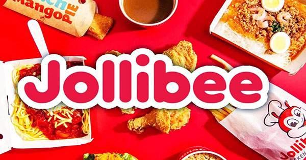 Jollibee Establishes P20-B Capital Accumulation