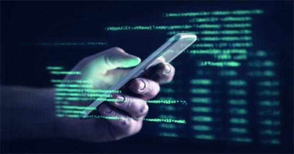 Juni, a 'Vertical' Neobank for E-Commerce and Online Marketing Companies, Raises $21.5M