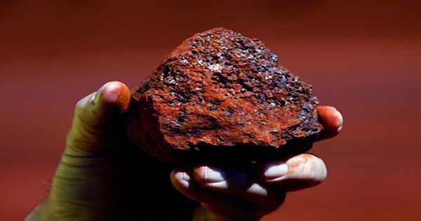 Mining Corp Chucked Ancient Indigenous Artifacts in the Garbage, Aboriginal Group Claims