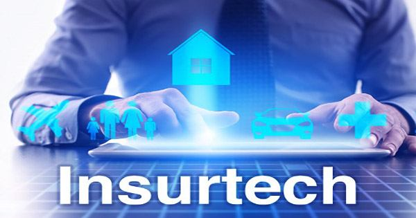 Outdoorsy Rises $120M to Build Out its Roamly Insuretech Unit