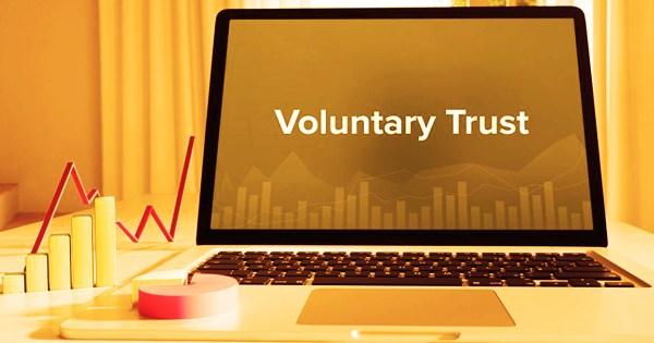 Voluntary Trust
