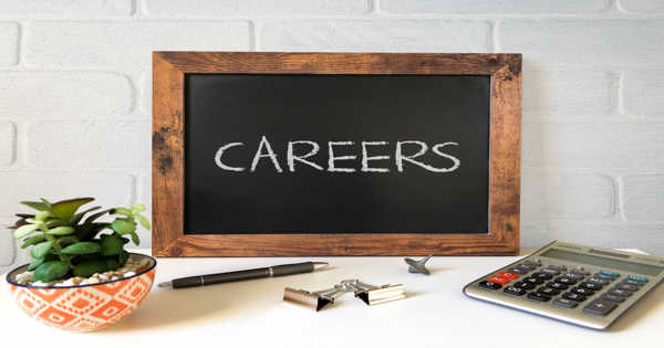 What Career would you choose after Leaving School or College – Give Reasons