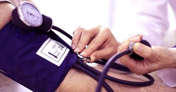A New Gene Variations cause High Blood Pressure in Pregnant Women