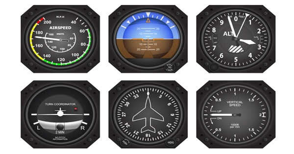 Altimeter – a Device that Measures Altitude