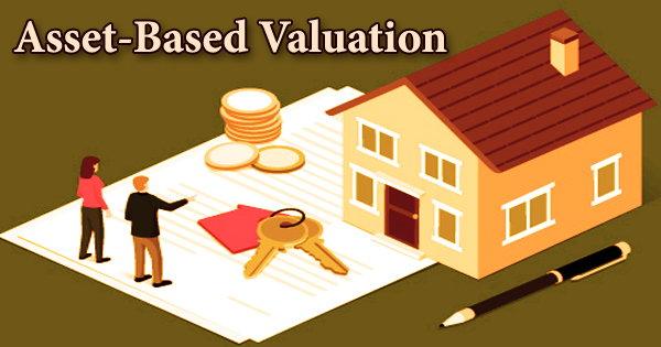 Asset-Based Valuation