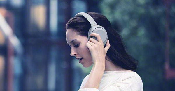 Discover Bone Conduction Audio with 50% off these Exobone Headphones
