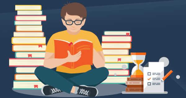 Effective Exam Preparation – an Open Speech
