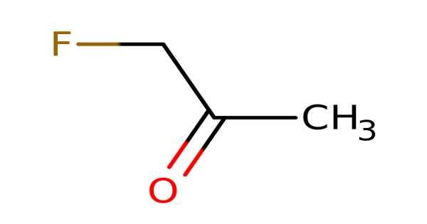 Fluoroacetone – an Organofluorine Compound