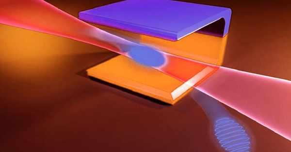 Free Electron Lasers Generate Short-wavelength Radiation