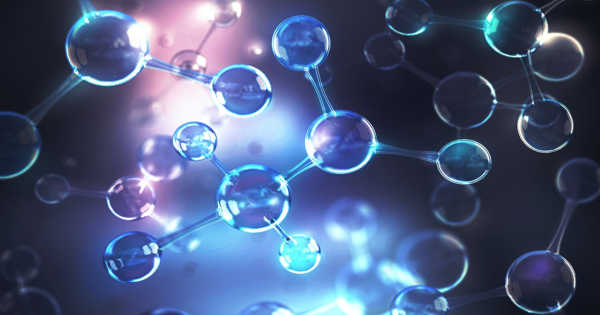 From the Sea, Clean Fuel can be Extracted Using a New Nanomaterial