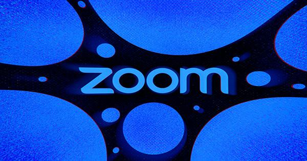 GSA Blocks Senator from Reviewing Documents used to Approve Zoom for Government use