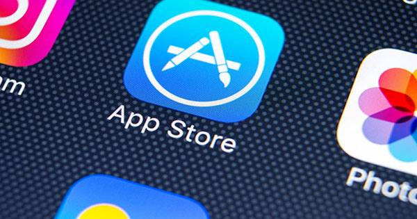 In-App Events Hit the App Store, TikTok Tries Stories, Apple Reveals New Child Safety Plan