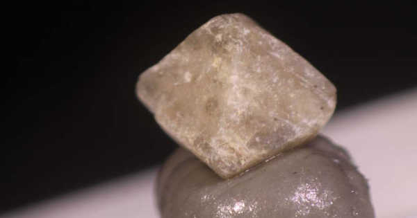 Northupite: Properties and Occurrences