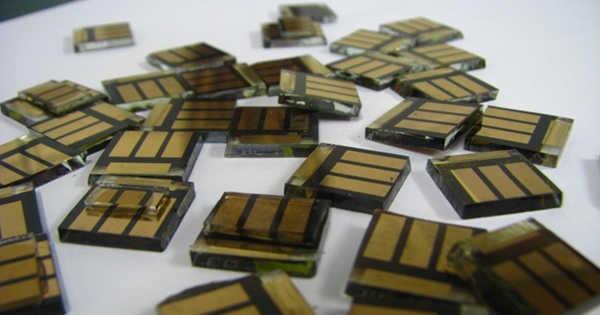 Perovskite Solar Cells have a Brighter Future Now