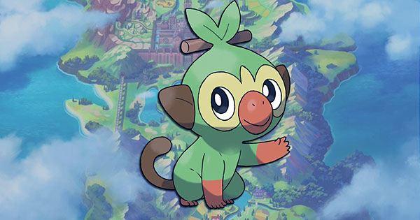 Pixels, Palm Readers, and Pokémon Problems