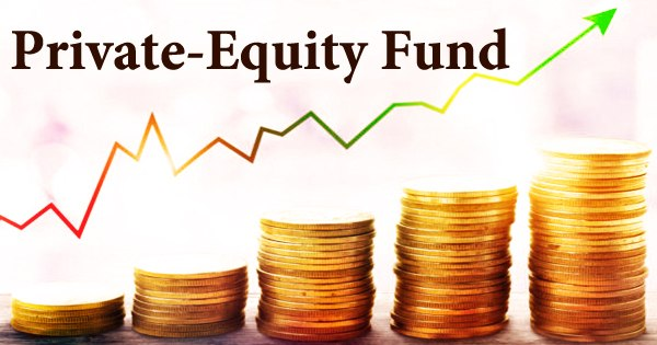 Private-Equity Fund